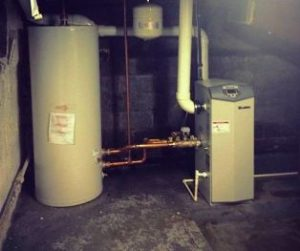 Commercial Water Heater Repair Buffalo Ny Amp Orchard Park
